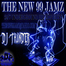 The New *99 JAMZ* The Best in Underground Hip Hop/