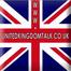 United Kingdom Talk