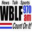 WBLF970