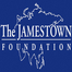 Jamestown Foundation