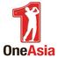 OneAsia Golf
