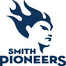 SmithSwimming