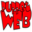 The PuppetWeb Channel