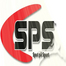 SPS TV LIVE
