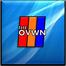 Ohio Valley Weather Network 24/7