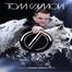 Tom Symon Live