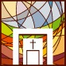 Ελληνική Ευαγγελική Εκκλησία Πεύκης