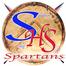 SPARTA TV LIVE