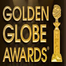 The Golden Globes Awards 2013 hd