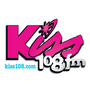 kiss108