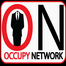 Occupy TV covers protests in Athens, Greece on Feb. 12