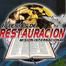 Restauracion Guatemala - Online