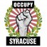 OccupySyracuseLive
