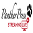 Panther Press Live