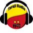 Taraji-Radio-Live