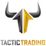 Tactic Trading Network