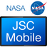 NASA JSC-Mobile