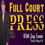 The Full Court Press