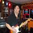 Ken's Rockin' Blues Channel