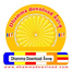 http://www.dhammadownload.com/live1.htm