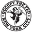 Occupy The Fed NYC