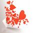 Dear Love Letter