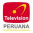Television PERU