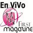 firstmagazinetv.com