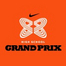 Nike High School Grand Prix - Part 1