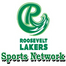Roosevelt Lakers Sports Network