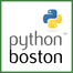 Boston Python: An evening with Jacob Kaplan-Moss, Frank Wiles, Alex Gaynor