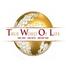 True Word of Life Worship Center