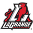 LaGrange Panthers