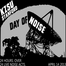 Day of Noise 2012