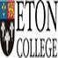 Eton College Rackets