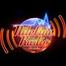 NITELINE HQ RADIO