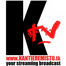 K-TV by Kantiere Misto
