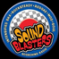SOUNDBLASTERS