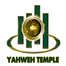 ICGC East Legon-Yahweh Temple
