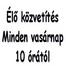 B.szemes - 2016.10.02.de.2.rész