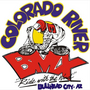 Coloradoriver_bmx
