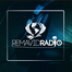 RemavidRadio