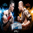 WWE Wrestlemania 28 Live Stream in 720p HD! Wrestl