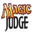 Magic: The Judging