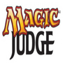 Magic: The Judging
