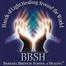 BBSH/BBSHE Community Meditation