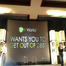 myitworkstv recorded live on 3/20/12 at 6:29 PM EDT