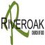 RiverOak COG Live Stream