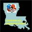 Louisiana All American Sports