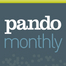 PandoMonthly February 10, 2012 3:49 AM